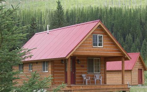 The Glacier Cabin Montana Shed Awesome Scenic Cabin Glacier National Vrbo