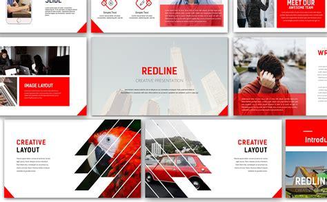 tema powerpoint    sito  design  fotografia