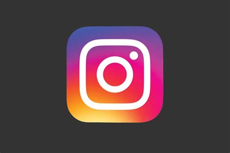 Instagram Updates Logo But Not How The App Works