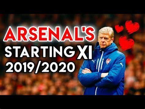 ՖԱ Արսենալի ֆան ակումբը Հայաստանում-ArsenalFC.am