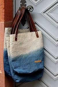 Wachstuch Selber Machen : die besten 25 selbstgen hte taschen ideen auf pinterest taschen selber n hen stricktaschen ~ Frokenaadalensverden.com Haus und Dekorationen