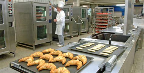 materiel de cuisine pro pas cher vente de matériels boulangerie et pâtisserie cuisine professionnelle maroc
