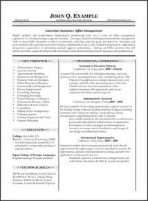 best resume for customer care executive customer care executive resume sle