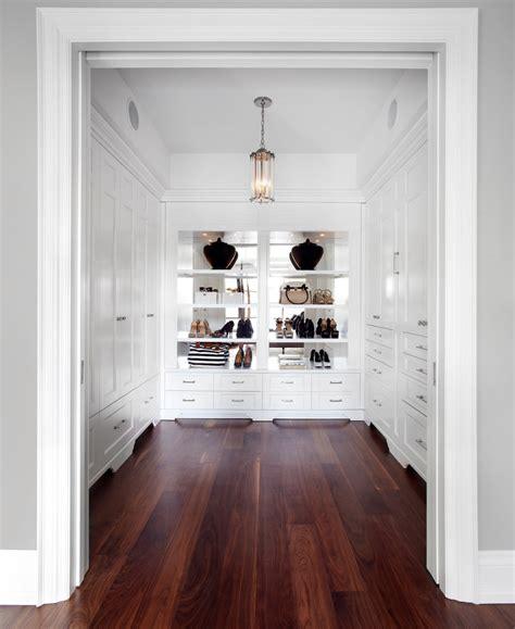 Kitchen Bay Window Treatment Ideas - master bedroom closet ideas closet transitional with built in shelves custom closet