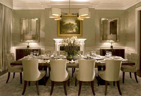 dining rooms ideas 11 enchanting formal dining room ideas homeideasblog com