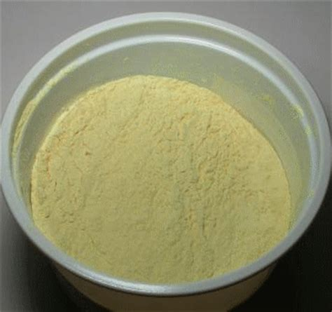 fior di zolfo saponetta al miele e zolfo per acne su alambicchi e pozioni
