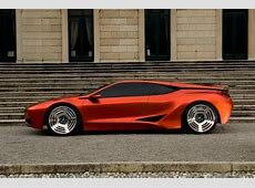 The Best Of Automotive Bmw new cars