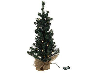 piedistallo per albero di natale spetebo albero di natale artificiale con a led e