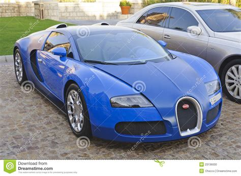 Find bugatti veyron 16.4 from a vast selection of cars & trucks. Bugatti Veyron EB 16.4 Parked In Dubai, UAE Editorial Image - Image of fastest, motor: 23136000