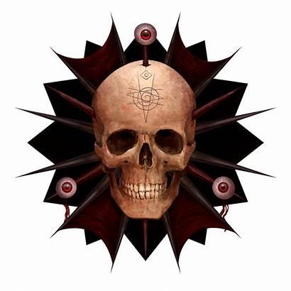 Necromancer Epoch Last Gamepedia
