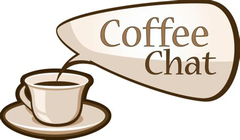 coffee chats pace brantley school