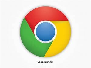 Diagram Of Google Chrome
