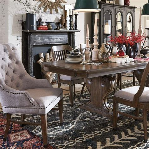 Ashley furniture industries aligns with business owners from all over the world to maximize profits and cut costs. Search Ashley Furniture By Serial Number - supportdh