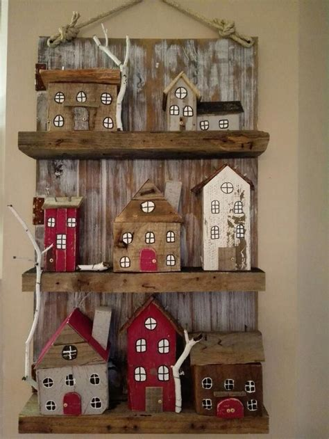 woodworking classes seattle casette  legno piccole