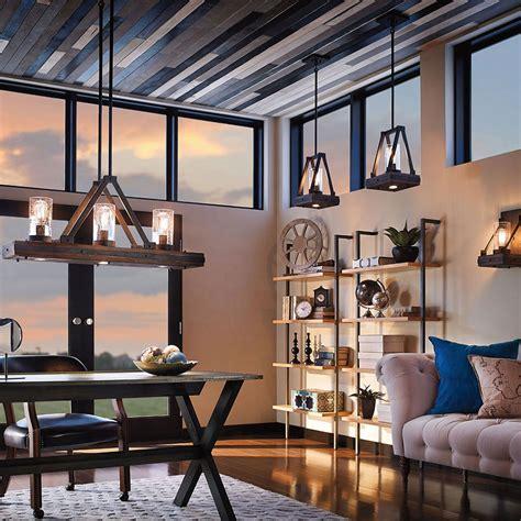 track lighting ideas for living room track lighting living room image of style track lighting