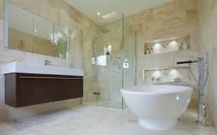 luxury bathroom design tiles in bathrooms