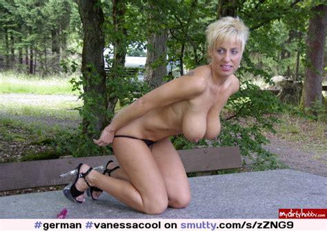 Vanessacool Hotschneckchen Bigtits Bigboobs Milf