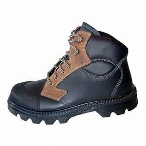 Acheter Chaussures De Sécurité : chaussures de s curit lemaitre mod le maverick s3 ci acheter en ligne ~ Melissatoandfro.com Idées de Décoration