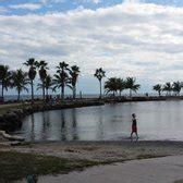 Sports Grill Hammocks Miami Fl by Matheson Hammock Park 364 Photos 112 Reviews Parks