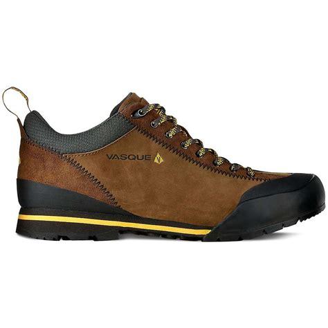 vasque s rift hiking shoe at moosejaw