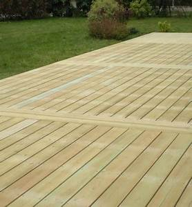 Prix Bois Terrasse Classe 4 : ac bois terrasse bois pin trait cl4 n 27x145 ~ Premium-room.com Idées de Décoration