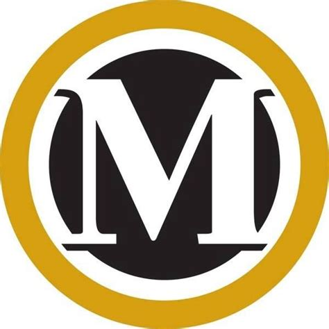 millersville university logo 10 free Cliparts | Download ...