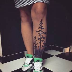 17 mejores imágenes sobre Tattoos en Pinterest Tatuaje, Árboles y Tinta