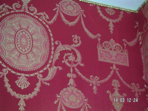 Tappezzeria Murale Tappezzeria Murale Dimensione Tende Di Sabino Saccotelli