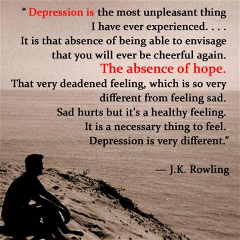 Memes About Depression - feeling depressed memes image memes at relatably com