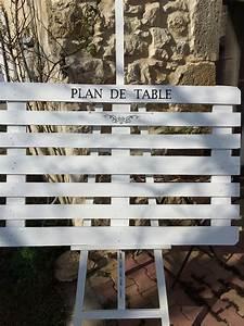 Plan De Table Palette : locations ma d co enchant e ~ Dode.kayakingforconservation.com Idées de Décoration