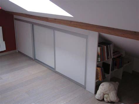 porte de chambre leroy merlin amenagement placard chambre leroy merlin chaios com