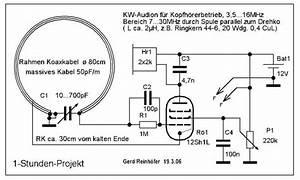 Antenne Berechnen : kosmos radiomann mit ef98 grundlagen und aufbau eines empfaengers mit rahmenantenne magnetic ~ Themetempest.com Abrechnung