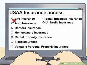 How to Get USAA... Usaa Car Purchase Quotes