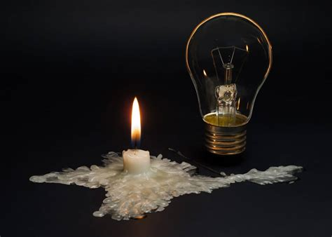 While the city of cape town customers usually only have to endure stage 1, the city said that they will also be on stage 2. Load shedding: Stage 1 resumes for City of Cape Town residents