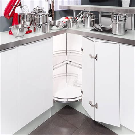 MODULAR KITCHEN CORNER STORAGE UNITS IN DELHI   INDIA