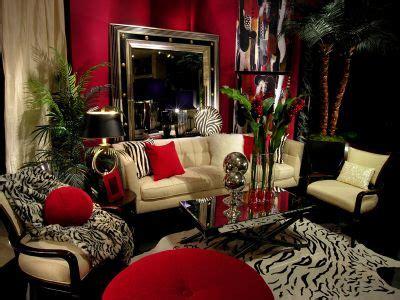 pictures safari themed living rooms zebra indulgences design indulgences