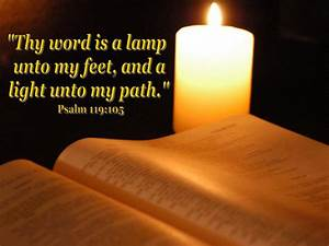 ask jacqueline friends of jehovahs witnesses With lamp to my feet and a light to my path