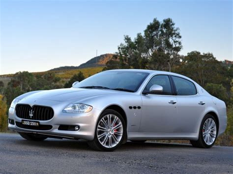 cheapest maserati buzzdrives com 20 best cheap luxury cars for 2017