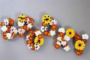 Kreative Tische Selber Machen : diy halloween deko basteln mit blumen kreative diy ideen ~ Markanthonyermac.com Haus und Dekorationen