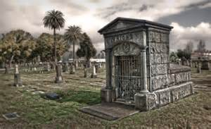 the 10 most haunted cities in america personal creations