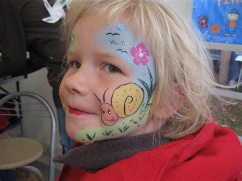kids funconcept kinderschminken