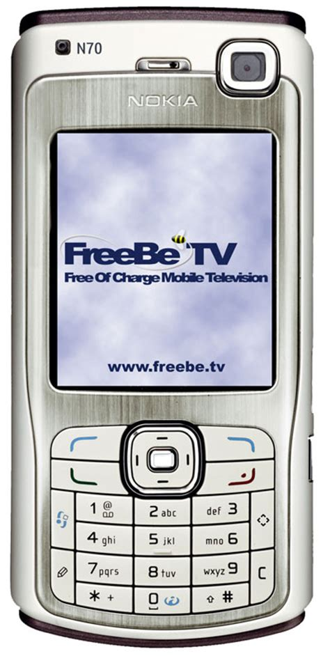 free tv on mobile free tv on your mobile esato