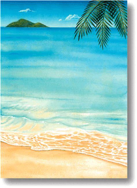 invitations tropical pool luau beach tropical