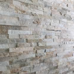kitchen wall panels backsplash best 25 wall tiles ideas on kitchen wall tiles kitchen wall tiles design and