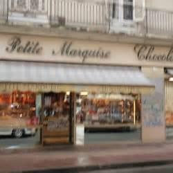 la marquise chocolaterie angers yelp