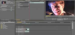 Final Cut Pro Light Effects How To Create A Crazy Rumble And Flash Effect Using