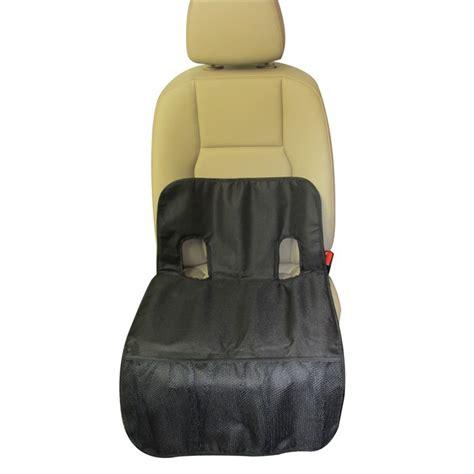 norauto siege protection d 39 assise de siège pour siège enfant norauto