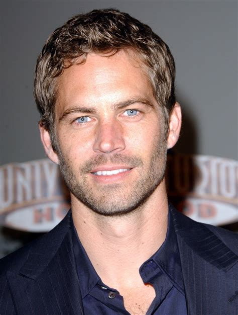 paul walker paul walker the new of davidoff and what a it is crazed in canada