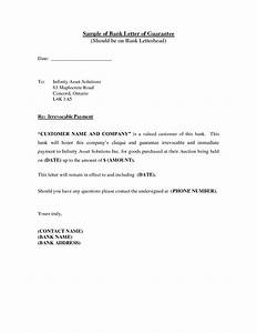 best photos of sample letter from a bank bank reference With covering letter for bank guarantee