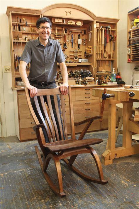 designs  note jeff miller popular woodworking magazine